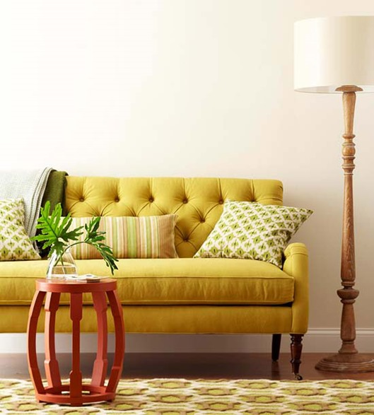 Chicago Upholstery Dry Co, Furniture Upholstery Chicago